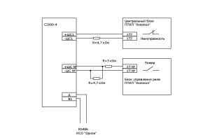 PPKP-C2000(2)